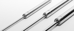 stainless-steel-gas-springs